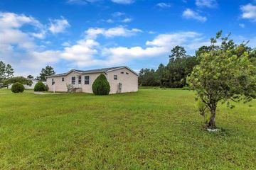 2245 Whippoorwill Drive St Augustine, FL 32084 - Image 1