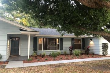 901 Richards Avenue Clearwater, FL 33755 - Image 1