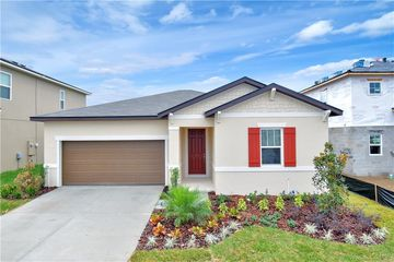 744 Meadow Pointe Drive Haines City, FL 33844 - Image 1