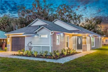 1114 E 7th Street Sanford, FL 32771 - Image 1