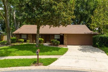 1290 Eastland Point Longwood, FL 32750 - Image 1