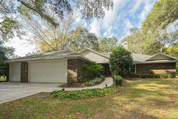 1907 Curry Road Lutz, FL 33549 - Image 1
