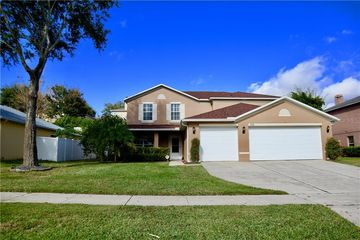 1848 Ridge Valley Street Clermont, FL 34711 - Image 1