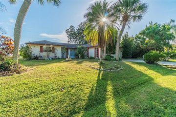 945 N Boundary Road Englewood, FL 34223 - Image 1