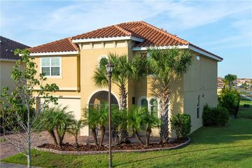 1401 Lanier Point Pl Kissimmee, FL 34746 - Image 1