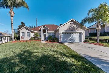 10833 Masters Drive Clermont, FL 34711 - Image 1