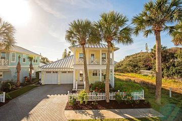 205 12th St St Augustine Beach, FL 32080 - Image 1