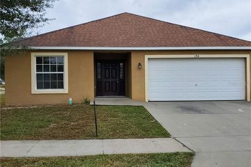 134 Stewart Lake Loop Groveland, FL 34736 - Image 1