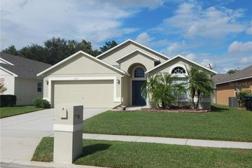 19731 Glen Elm Way Orlando, FL 32833 - Image 1