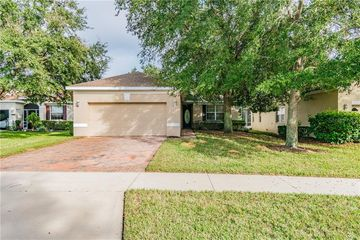 2186 Caledonian Street Clermont, FL 34711 - Image 1