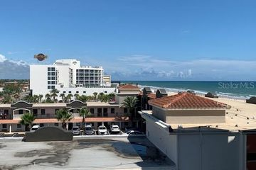 800 N Atlantic Avenue #523 Daytona Beach, FL 32118 - Image 1