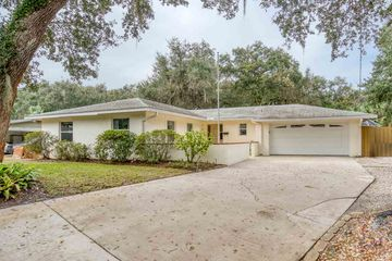 10 Willow Drive St Augustine, FL 32080 - Image 1