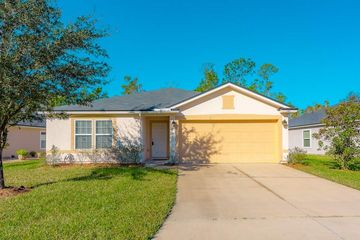 161 N Twin Maple Rd St Augustine, FL 32084 - Image 1