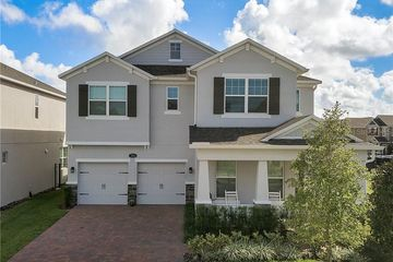 777 Orange Belt Loop Winter Garden, FL 34787 - Image 1