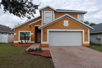 224 Remington Place Haines City, FL 33844 - Image 1