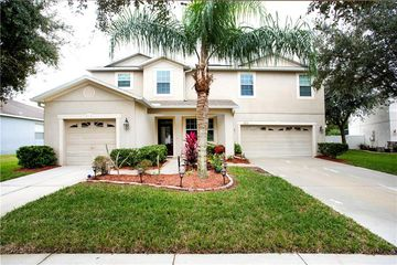 13219 Graham Yarden Drive Riverview, FL 33579 - Image 1