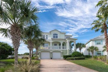 10 Cinnamon Beach Place Palm Coast, FL 32137 - Image 1