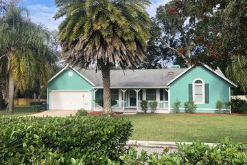 500 Willow Walk Pl St Augustine, FL 32086 - Image 1