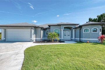 267 Fairway Road Rotonda West, FL 33947 - Image 1