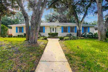 689 Pope Road St Augustine Beach, FL 32080 - Image 1