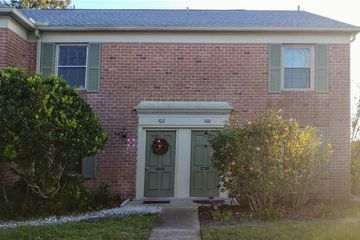 100 Georgetown Drive #100 Casselberry, FL 32707 - Image 1