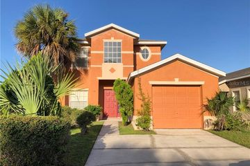 238 Coralwood Court Kissimmee, FL 34743 - Image 1