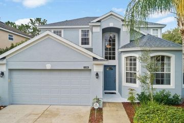 1138 Hawkslade Court Winter Garden, FL 34787 - Image 1