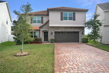 807 Marsh Reed Dr Winter Garden, FL 34787 - Image 1