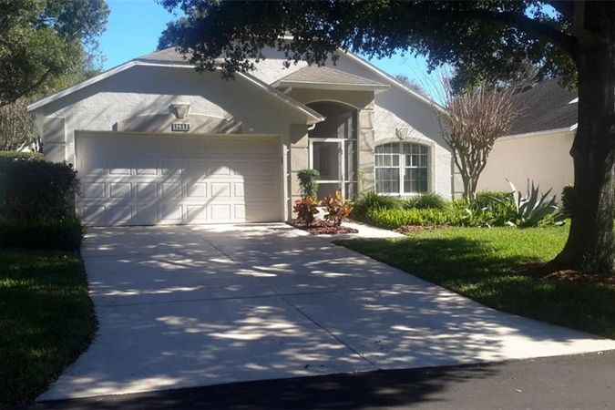 3657 Kingswood Court Clermont, FL 34711
