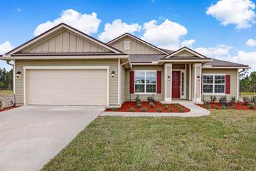 1686 Sandy Creek Pkwy #118 St Augustine, FL 32095 - Image 1