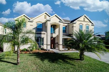 2031 Red Bluff Avenue Apopka, FL 32712 - Image 1