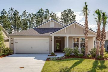 294 Palace Drive St Augustine, FL 32084 - Image 1