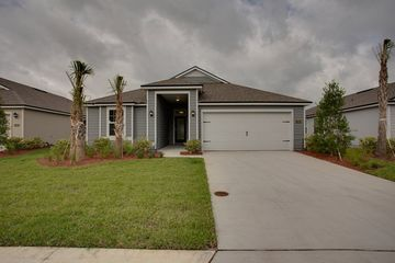 383 Palace Drive St Augustine, FL 32084 - Image 1