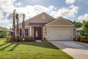 410 Palace Drive St Augustine, FL 32084 - Image 1