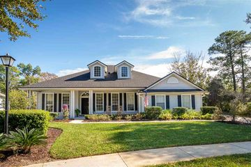 328 Stokes Creek Dr St Augustine, FL 32095 - Image 1