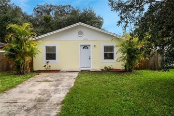 815 Orange Avenue Sanford, FL 32771 - Image 1