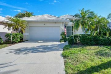 17 Windward Place Placida, FL 33946 - Image 1