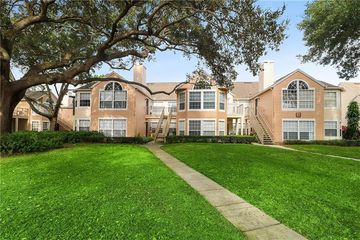 670 Youngstown Parkway Unit 272 #272 Altamonte Springs, FL 32714 - Image 1