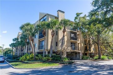 200 Carolina Avenue #301 Winter Park, FL 32789 - Image 1