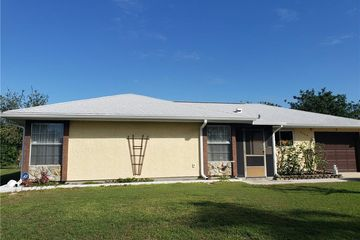 5744 Kenwood Drive North Port, FL 34287 - Image 1