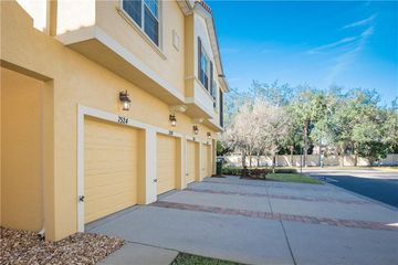 7524 Bliss Way #7524 Kissimmee, FL 34747 - Image 1