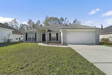 716 Camp Francis Johnson Rd Orange Park, FL 32065 - Image 1
