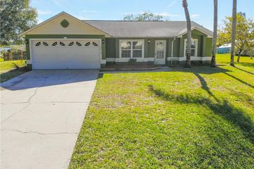 10914 Point Nellie Drive Clermont, FL 34711 - Image 1