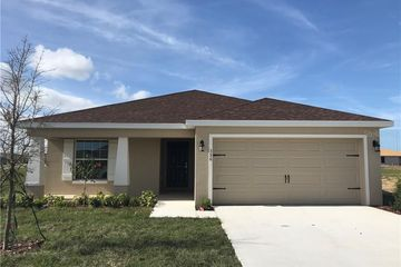 356 Tanager Street Haines City, FL 33844 - Image 1