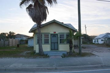 6857 S A1a St Augustine, FL 32080 - Image 1