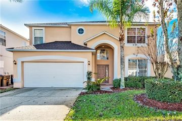 4604 Formby Court Kissimmee, FL 34746 - Image 1
