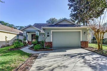 104 Littleton Circle Deland, FL 32724 - Image 1