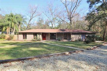 3400 Red Cloud Trail St Augustine, FL 32086 - Image 1