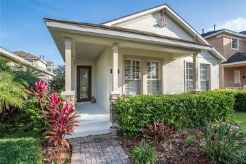 6457 New Independence Parkway Winter Garden, FL 34787 - Image 1