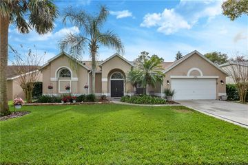 12760 Forestedge Circle Orlando, FL 32828 - Image 1
